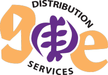 G E Distribution Services